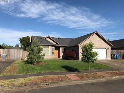 2532 Noah St, Eugene, OR 97402 - MLS#: 18314290