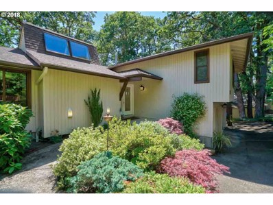 1335 NW Forest Dr, Corvallis, OR 97330 - MLS#: 18314605