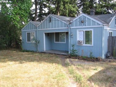 14706 SE Market Ct, Portland, OR 97233 - MLS#: 18314638
