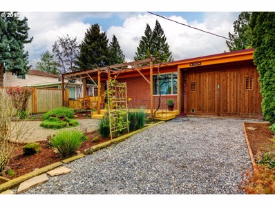 150 NE Russet St, Portland, OR 97211 - MLS#: 18314754
