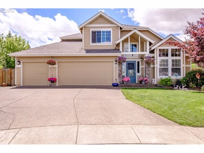 1990 Antelope Ct, Albany, OR 97321 - MLS#: 18314836