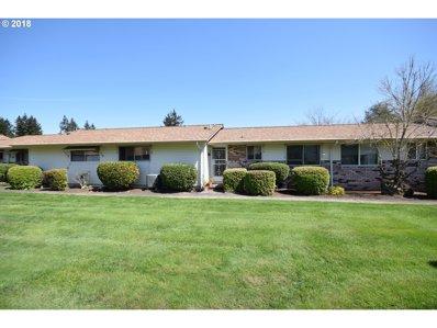 14843 SE Grant Ct UNIT 74, Portland, OR 97233 - MLS#: 18314950