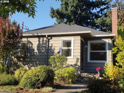 139 NE Stafford St, Portland, OR 97211 - MLS#: 18315070