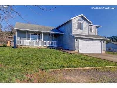 38535 SW Royjean Ln, Gaston, OR 97119 - MLS#: 18315147