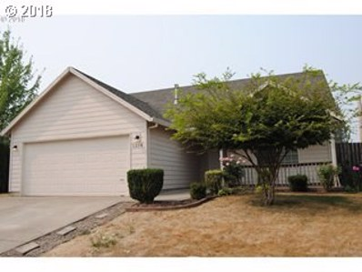 1214 Marvin Ct, Forest Grove, OR 97116 - MLS#: 18315148