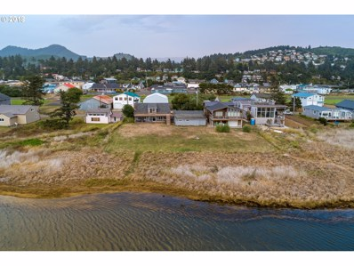 35250 Rueppell Ave, Pacific City, OR 97135 - MLS#: 18315151