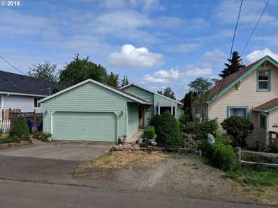 435 Pearl St, Oregon City, OR 97045 - MLS#: 18315159
