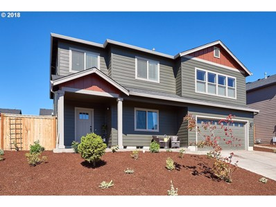 395 SW Mt Adams St, McMinnville, OR 97128 - MLS#: 18315439