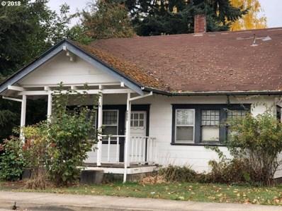 4005 5TH St, Hubbard, OR 97032 - MLS#: 18315900