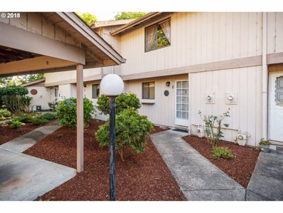 523 32ND Ave SE UNIT 4, Albany, OR 97322 - MLS#: 18315949