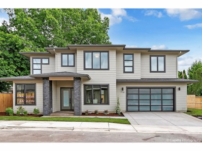 7730 SW 72ND Ave, Portland, OR 97223 - MLS#: 18315982