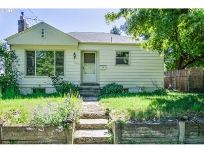 9302 N Van Houten Ave, Portland, OR 97203 - MLS#: 18316047