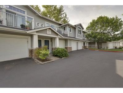 16225 SW Audubon St UNIT 102, Beaverton, OR 97003 - MLS#: 18316275