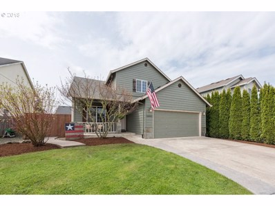 14680 Orchard St NE, Aurora, OR 97002 - MLS#: 18316313