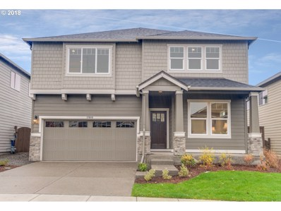 15584 SW Thrush Ln, Beaverton, OR 97007 - MLS#: 18316586