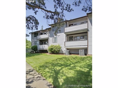 12008 SE 104TH Ct, Happy Valley, OR 97086 - MLS#: 18316773