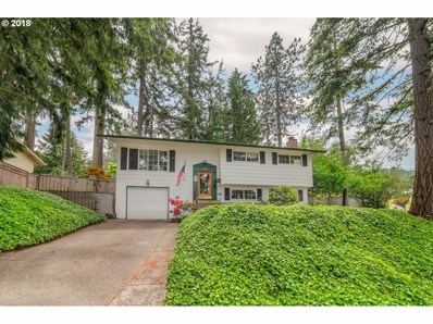 10 E 49TH Ave, Eugene, OR 97405 - MLS#: 18316845