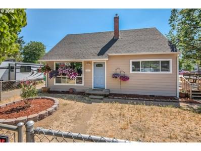 10410 SE Boise St, Portland, OR 97266 - MLS#: 18316862
