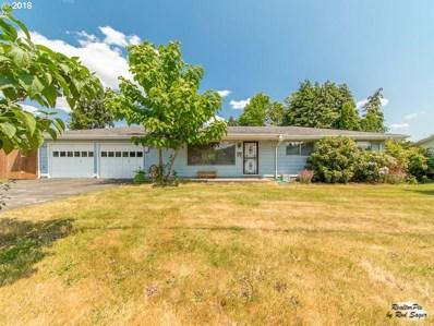 5301 NE 56TH Ave, Vancouver, WA 98661 - MLS#: 18316885