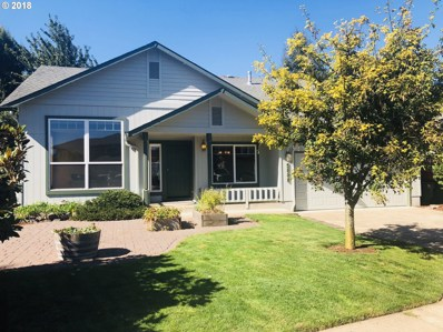 3960 Lancaster Dr, Eugene, OR 97404 - MLS#: 18317236