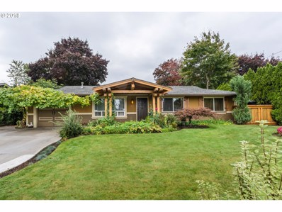 2147 SE 177TH Ave, Portland, OR 97035 - MLS#: 18317348