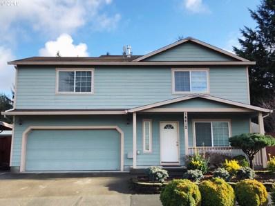 14612 SE Rachel Ln, Portland, OR 97236 - MLS#: 18317430
