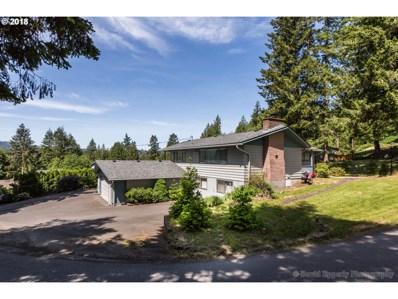900 NE Haven Acres Rd, Clatskanie, OR 97016 - MLS#: 18317633