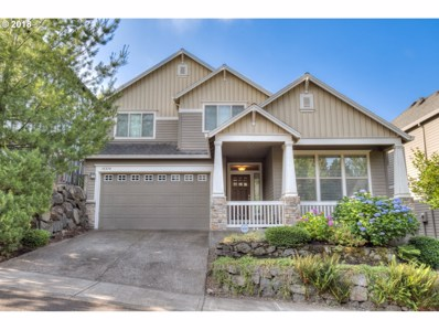 16374 SW Bray Ln, Tigard, OR 97224 - MLS#: 18317832