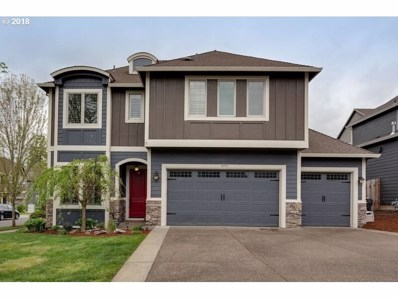 14775 SW Burgundy Ct, Tigard, OR 97224 - MLS#: 18317847