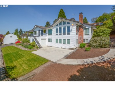 8204 SE Middle Way, Vancouver, WA 98664 - MLS#: 18318127