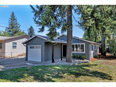 7014 SE 69TH Ave, Portland, OR 97206 - MLS#: 18318146