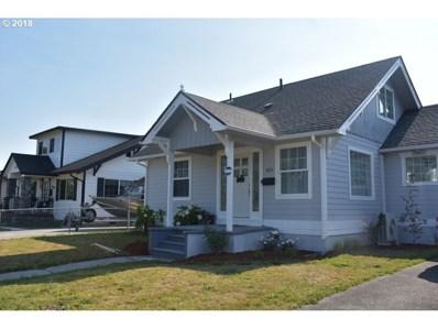 420 22ND Ave, Longview, WA 98632 - MLS#: 18318189