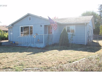 540 NE 26TH St, McMinnville, OR 97128 - MLS#: 18318335
