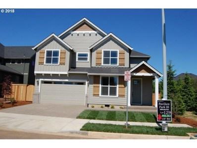 12800 Anita Pl UNIT L129, Oregon City, OR 97045 - MLS#: 18318346