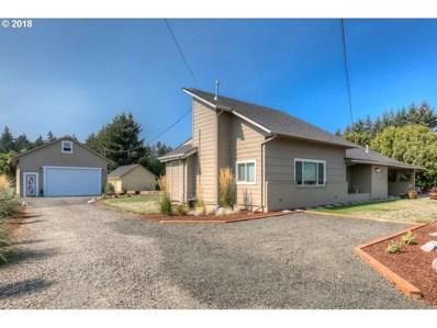 4335 Battle Creek Rd SE, Salem, OR 97302 - MLS#: 18318720