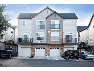 18530 NW Red Wing Way UNIT 204, Hillsboro, OR 97006 - MLS#: 18318835