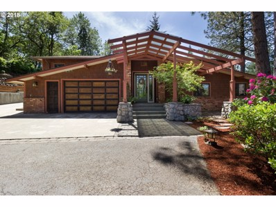 295 SE Terrace Dr, Roseburg, OR 97470 - MLS#: 18318885