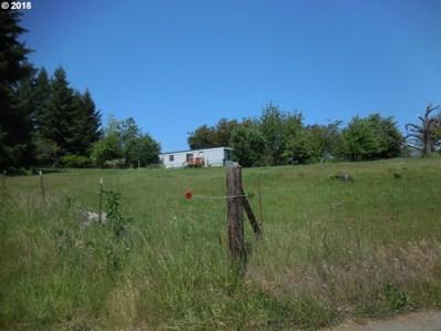 20601 SW Cherry Hill Rd, Sheridan, OR 97378 - MLS#: 18319072