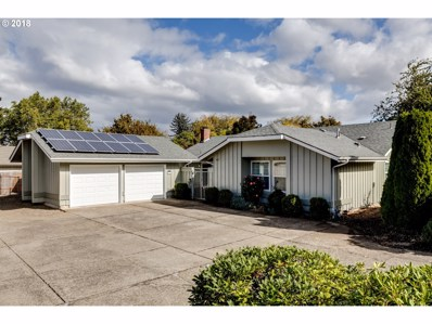 2295 Birchwood Ave, Eugene, OR 97401 - MLS#: 18319439
