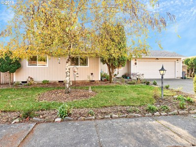 1764 SW Almond Ct, McMinnville, OR 97128 - MLS#: 18319489