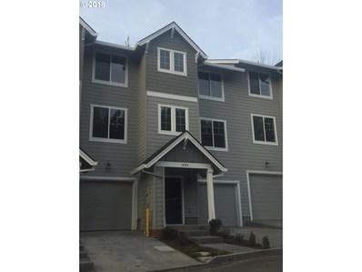 18305 Tickle Creek Ave UNIT Lt 12, Sandy, OR 97055 - MLS#: 18319635