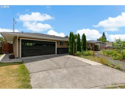 5722 NE Church St, Portland, OR 97218 - MLS#: 18319727