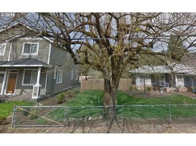 SE Knapp St, Portland, OR 97206 - MLS#: 18320205
