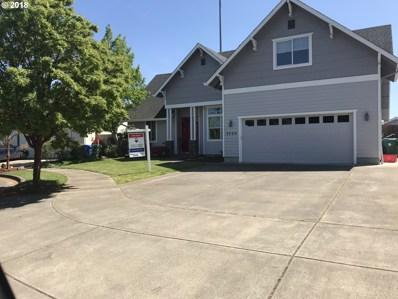 3725 Julia Loop, Eugene, OR 97404 - MLS#: 18320276