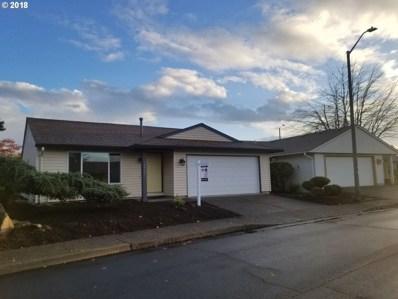 14926 NE Eugene St, Portland, OR 97230 - MLS#: 18320459