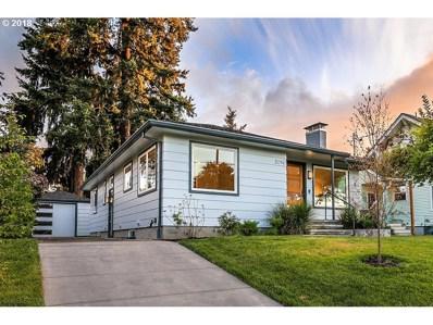 2014 NE Rosa Parks Way, Portland, OR 97211 - MLS#: 18320473