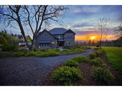 32739 SW Laurelview Rd, Hillsboro, OR 97123 - MLS#: 18320536