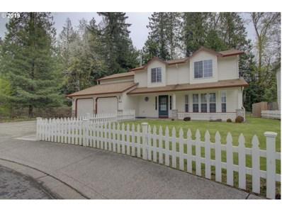 7613 NE 87TH St, Vancouver, WA 98662 - MLS#: 18320566