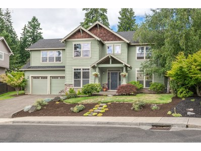 52533 Maria Ln, Scappoose, OR 97056 - MLS#: 18320616