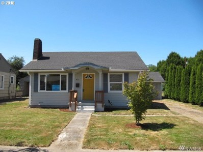 471 24TH Ave, Longview, WA 98632 - MLS#: 18320626